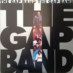 Nightmare Beatz  Gap Band Sample