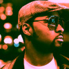 Musiq Soulchild X The Roots - Break You Off (Drome Refix)