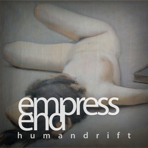 Empress End (original mix)