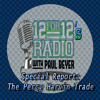 """""""12 For 12s Radio"""": Paul's Percy Harvin Trade Thoughts"""