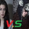 IN MY HEART MEG MYERS VS DJSTYLES BREAK BEAT