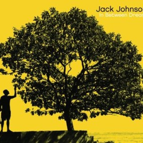 Jack Johnson   Do You Remember (Live at Farm Aid 2012)