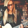 Haley Klinkhammer All I Want by Kodaline (cover)