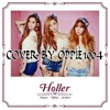 TTS_TaetiSeo_태티서_Girls' Generation_SNSD - Only U (Cover by Me)
