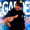 MC Gardena - Senta Com Firmeza ( DJ NH ) Lançamento 2015
