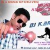 09. Tootak Tootak Malkeet Singh -   Remix By Dj Karan