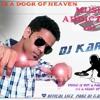 06. Rang Ra Ra Ri Ri Ra Ra  -  Remix By Dj Karan