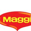 Sopas Caseras Maggi mp3