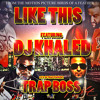 On My Job Ft. DJ Khaled , BTG Music Group & Shea Butta