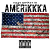 12. Lowkey - Obama Nation