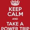 Power Trip prod, (J. Cole) remix ft. (Carly and ScottyDough)