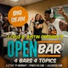 Big Sean - #LIFOFF Open Bar Freestyle