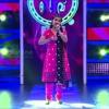 Pathinalam Ravu Season2 (Epi42 Part2) Harsha Singing Iru Puram Thahayyarinal..
