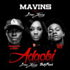 Adaobi - Mavins ft Don Jazzy Reekado Banks Dija and Korede Bello
