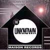 The Unknown Ft Morgan - Lets Get Back Together (Club Mix)**OUT NOW**
