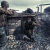 Call of Duty 2 music - Crusader Victory