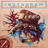 Ventil Shape - Instagram (Tom M.C Remix)