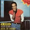 Al Jarreau - Your Song.mp3