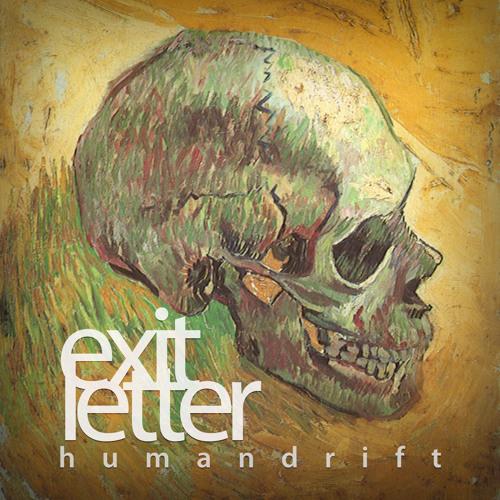 Exit Letter (original mix)