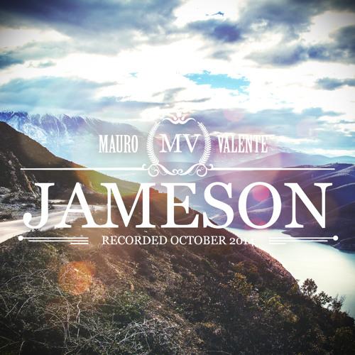 Mauro Valente - Jameson (Promo Set Oktober 2014)