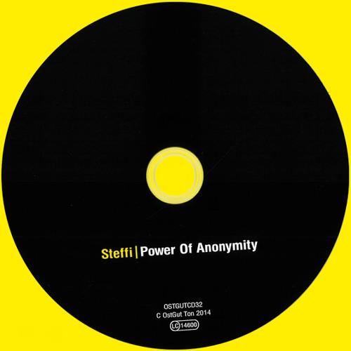 Steffi | Pip
