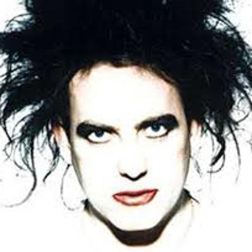 """Cover """"Boys Don't Cry"""" (The Cure)par Karamélis"""