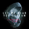 Hard Rock Sofa - Let Me Hear Your Scream(DARKMELO EDIT)