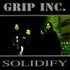 Grip, Inc. - Bug Juice (Vako's Edit)