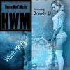Watch Me Fly-feat: Brandy Li
