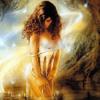 Can We AutoCorrect Humanity-- (Prince Ea Ft. IAMNOBODI) Remix by AFRODYTE