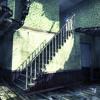 Call of Duty 2 music - Duhocassault Victory