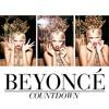 Floor Music: Countdown - Beyoncé