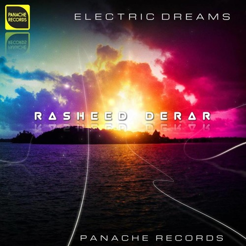 Rasheed D3RaR  Delayed Voice :) ...)))))))