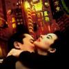Polonaise - Shigeru Umebayashi (2046 Original Soundtrack)