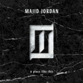 Majid Jordan Her Artwork