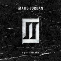 Majid Jordan - Her