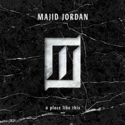Majid Jordan ~ A Place Like This EP