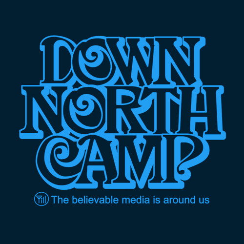 Dogear Records / Down North Camp Mix