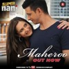 Maheroo-Maheroo-Shreya-Ghoshal