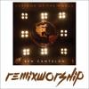 Saviour of the World (Remix) - Ben Cantelon x Remix Worship