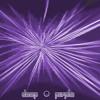 Deep Purple - Maybe Im A Leo (8 Bits)