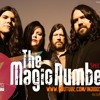 The Magic Numbers (Special Podcast)