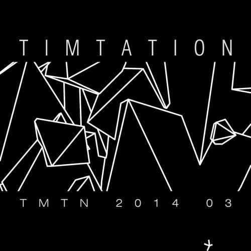 Timtation - Rindenmulch