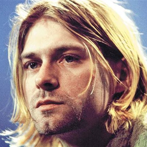 01 Cobain Reads From His Diary