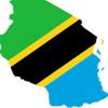 AMANI TANZANIA