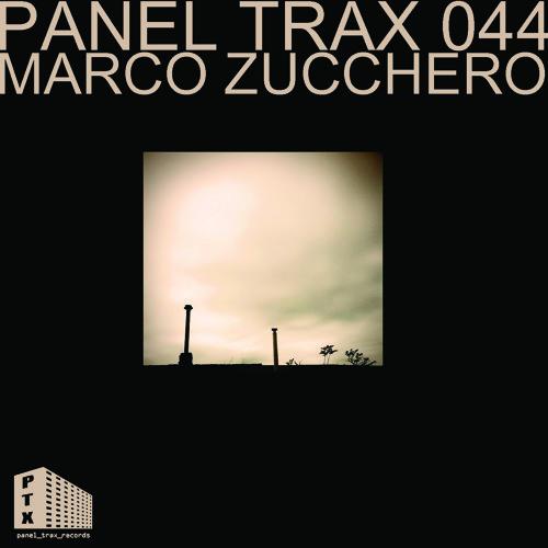 Marco Zucchero - 409 Adt