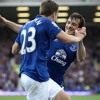 Highlights: Everton 3-0 Aston Villa - 18 October 2014
