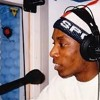 Big L - Ebonics- by Weirdboy (Rip- Big L)