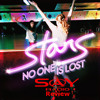 S@Y Radio Review: Stars - No One Is Lost
