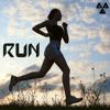 Symphoniac - Run (Original Mix)